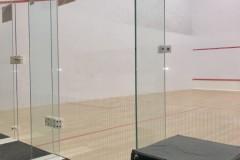 Squash02-Medium